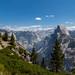 Yosemite Trip - August 2014 - 30 by www.bazpics.com