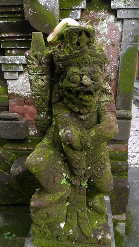 Bali-2-157