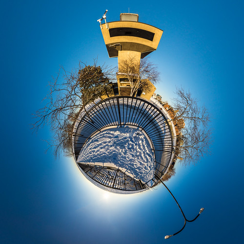 winter sunset snow newyork ice skyline golden frozen twilight buffalo lakeerie unitedstates pano sunsets clear tiny brutalist observationtower eriebasin eriebasinmarina buffaloskyline tinyplanet panoramam tinyworld littleplanet bordeleau buffalosunset eriebasinmarinaobservationtower buffaloinnerharbor buffalomainlight buffalonyskyline buffalonewyorkskyline buffalonewyorkpanorama buffalonewyorkwinterskyline buffalonywinterskyline buffalopanorama buffaloskylinepanorama buffalowinterskyline eriebasinmarinapanorama eriebasinmarinaskyline eriebasinmarinasunset didonatorenaldo