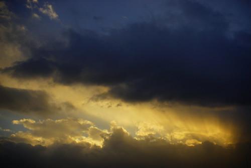 sky cloud iran sony ایران mashhad مشهد a7r salehdinparvar actualcolorfromphotofilefromcamera sunset3sharpness3contrast3saturation صالحدینپرور