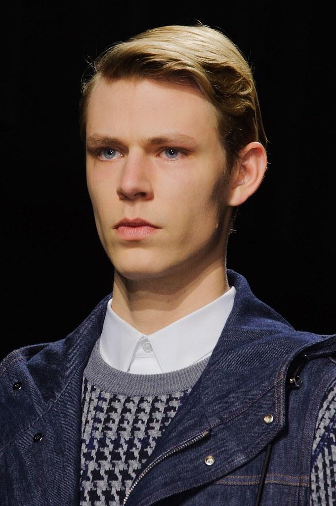 FW15 Paris Dior Homme125_Simon Fitskie(fashionising.com)