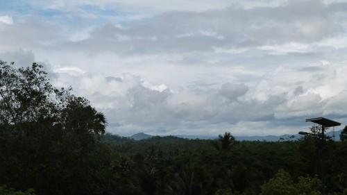 Yogyakarta-2-031