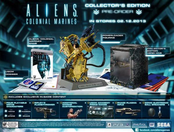 Aliens_06