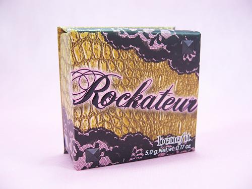 benefit_rockateur_01