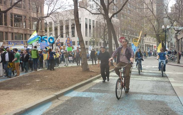 2015-climate-leadership-march_34
