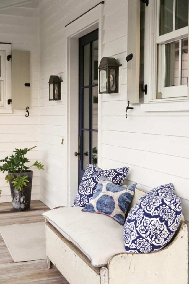 porch charleston magazine