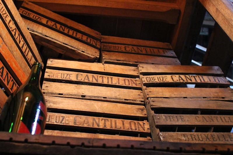Cantillion 2