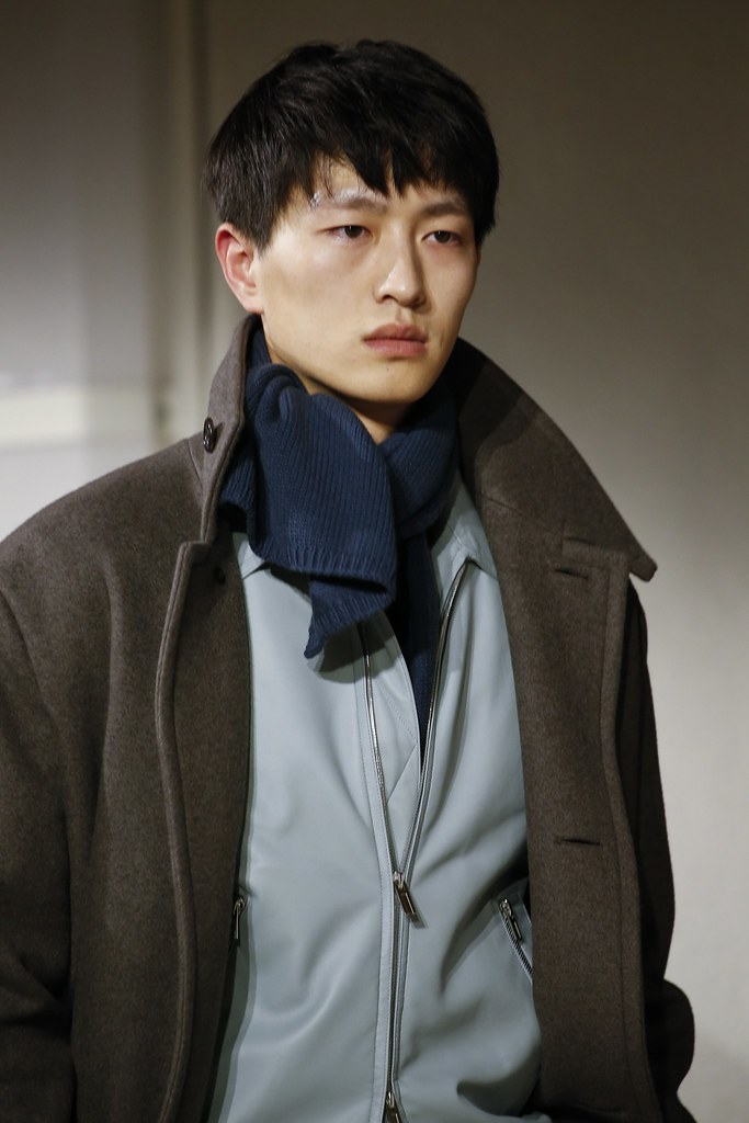 FW15 Paris Hermes115_Jin Dachuan(VOGUE)