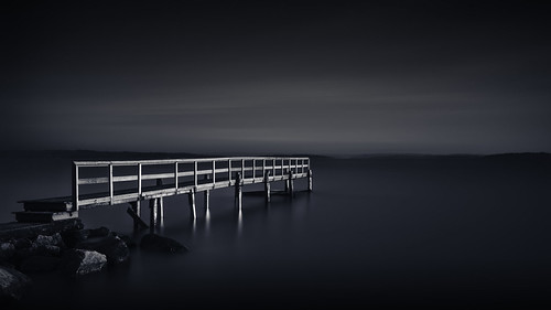 longexposure blue sunset seascape water monochrome photography coast pier photo europe image fav50 sweden january nopeople fav20 coastal photograph 100 sverige f80 scandinavia toned fav30 fineartphotography selenium halland architecturalphotography 2015 17mm onsala commercialphotography fav10 fav100 fav200 fav300 2013 fav40 fav60 architecturephotography fav90 fav80 fav70 canoneos5dmarkii houstonphotographer ¹⁄₂₅₀sec tse17mmf4l mabrycampbell 20150130h6a3071 january302015