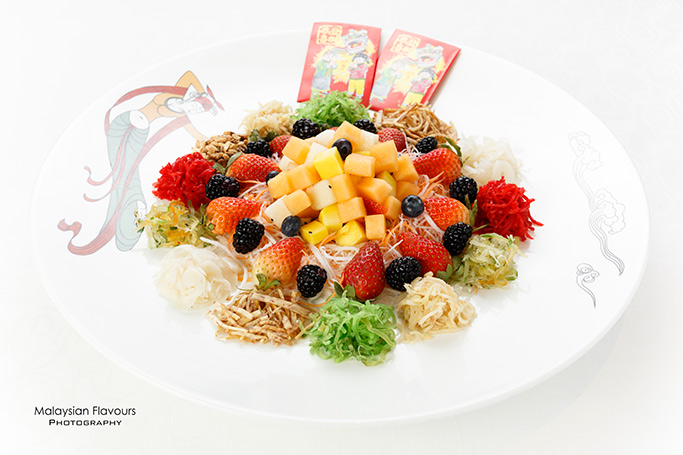 dynasty-restaurant-renaissance-kl-hotel-2015-chinese-new-year-menu