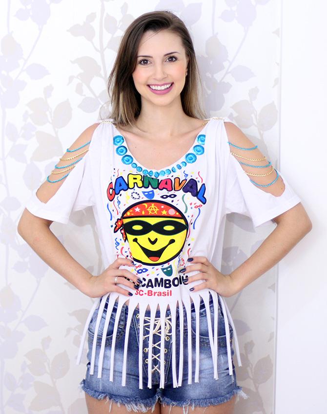 01-diy customizando camisetas de carnaval abadas blog sempre glamour como fazer