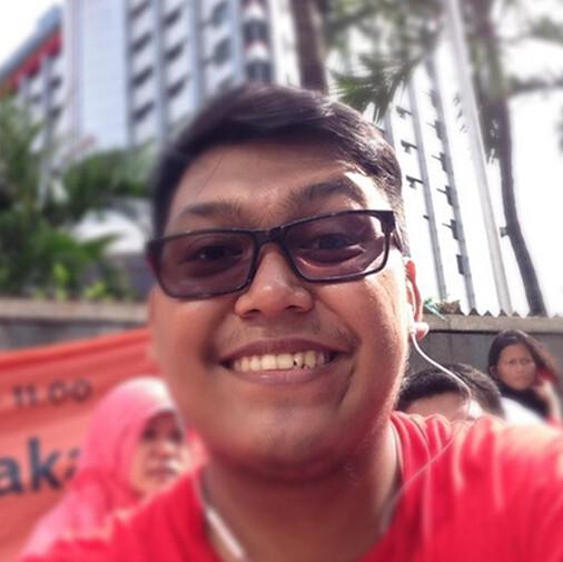 Kacamata2