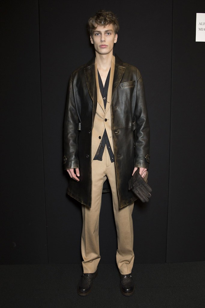 Marc Schulze3079_FW15 Milan Salvatore Ferragamo(fashionising.com)