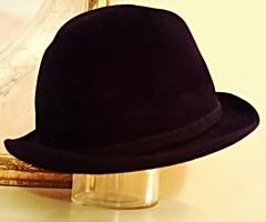 brown, clothing, hat, cowboy hat, headgear,