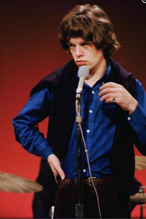 Jagger14
