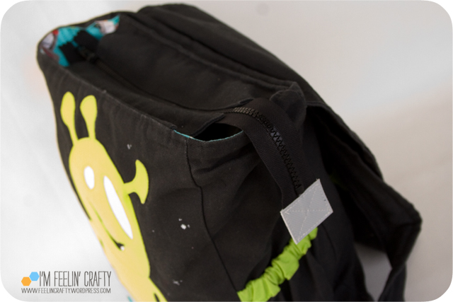 BackPack-Zipper-ImFeelinCrafty