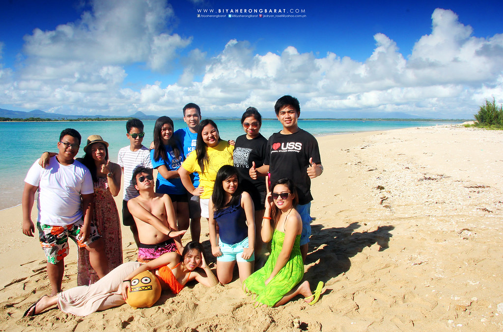 Apuao Grande Vacation Mercedes Camarines Norte