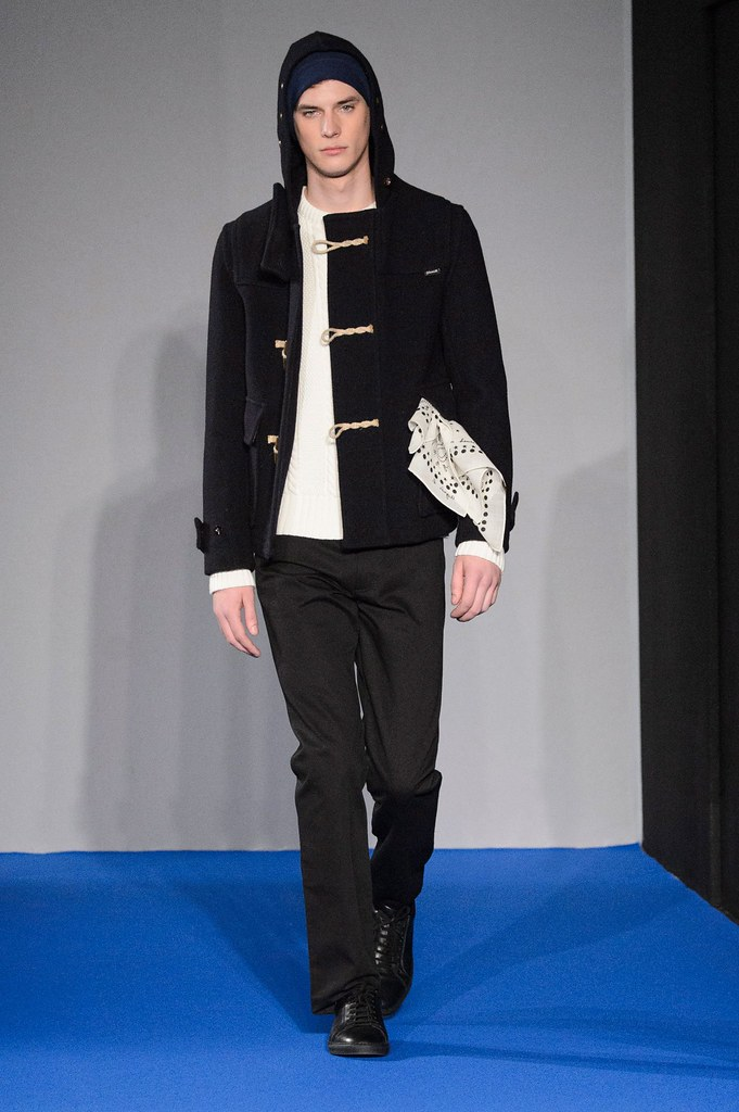 Tim Meiresone3169_FW15 Paris Agnes B(fashionising.com)