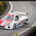 Rallye Sprint Porto de Mós  -  2014  -  n3930