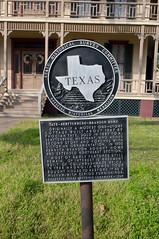Photo of Black plaque № 17898