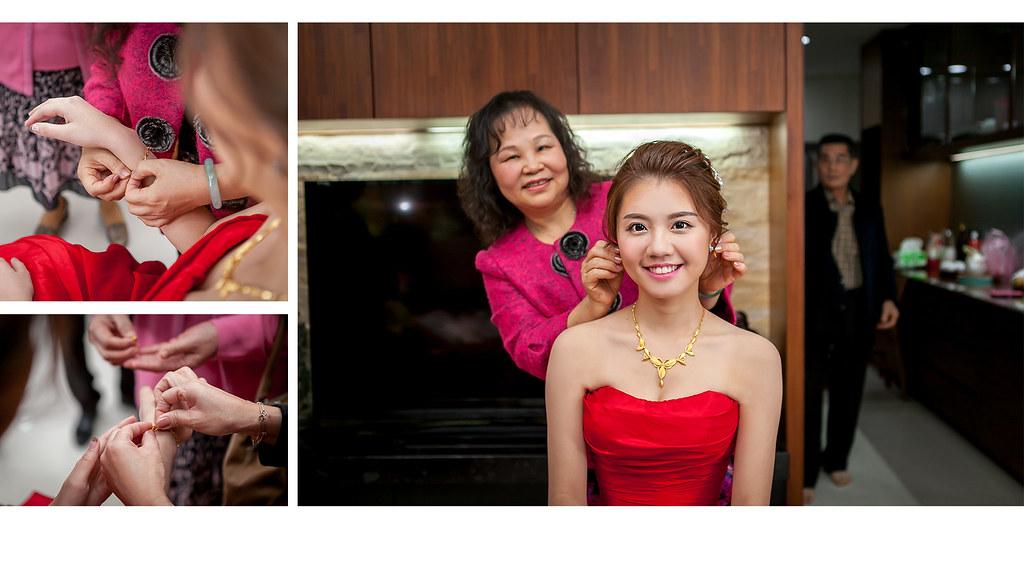 29-27-婚攝樂高-婚禮紀錄-婚攝-福容大飯店-深坑