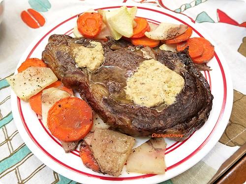 160505 蔬菜烤肋眼牛排-01