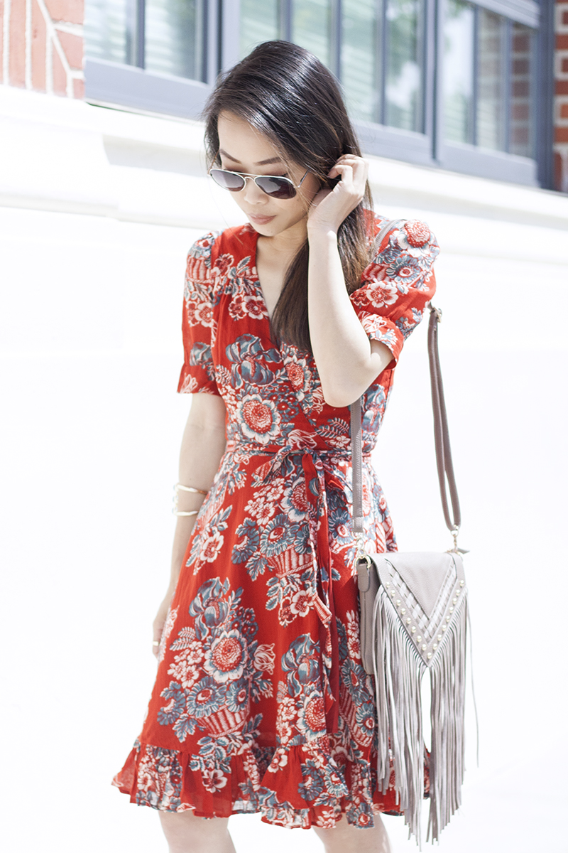 06denim-supply-RL-red-floral-dress-sf-style-fashion