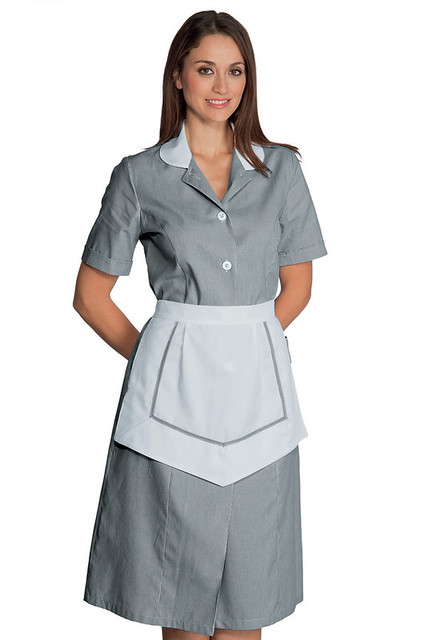maid uniforms 2 a gallery on flickr. Black Bedroom Furniture Sets. Home Design Ideas