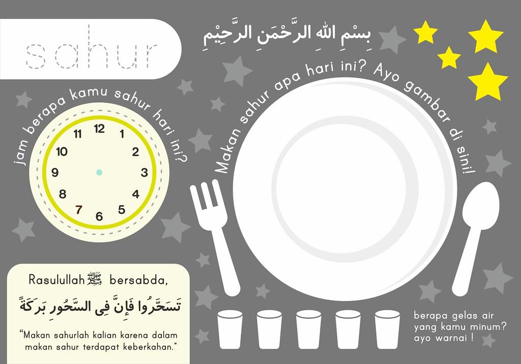 ramadhana4-11
