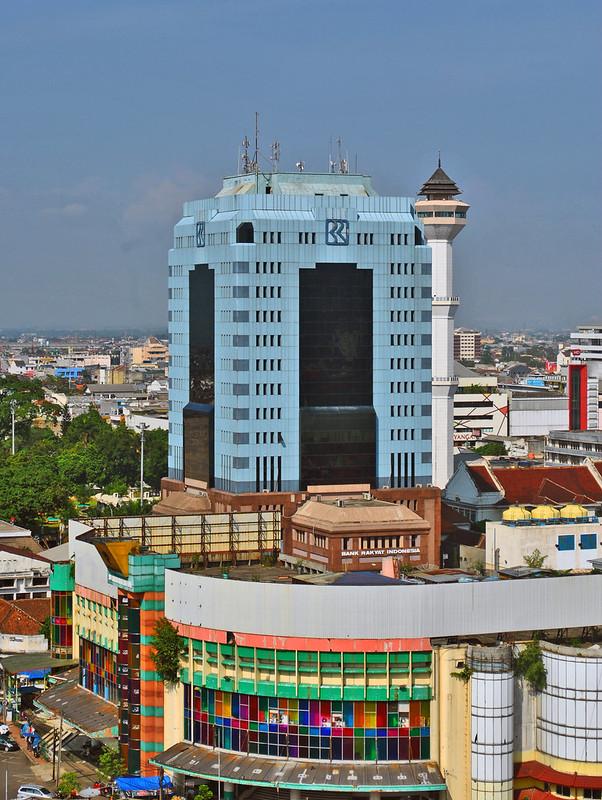 Menara BRI