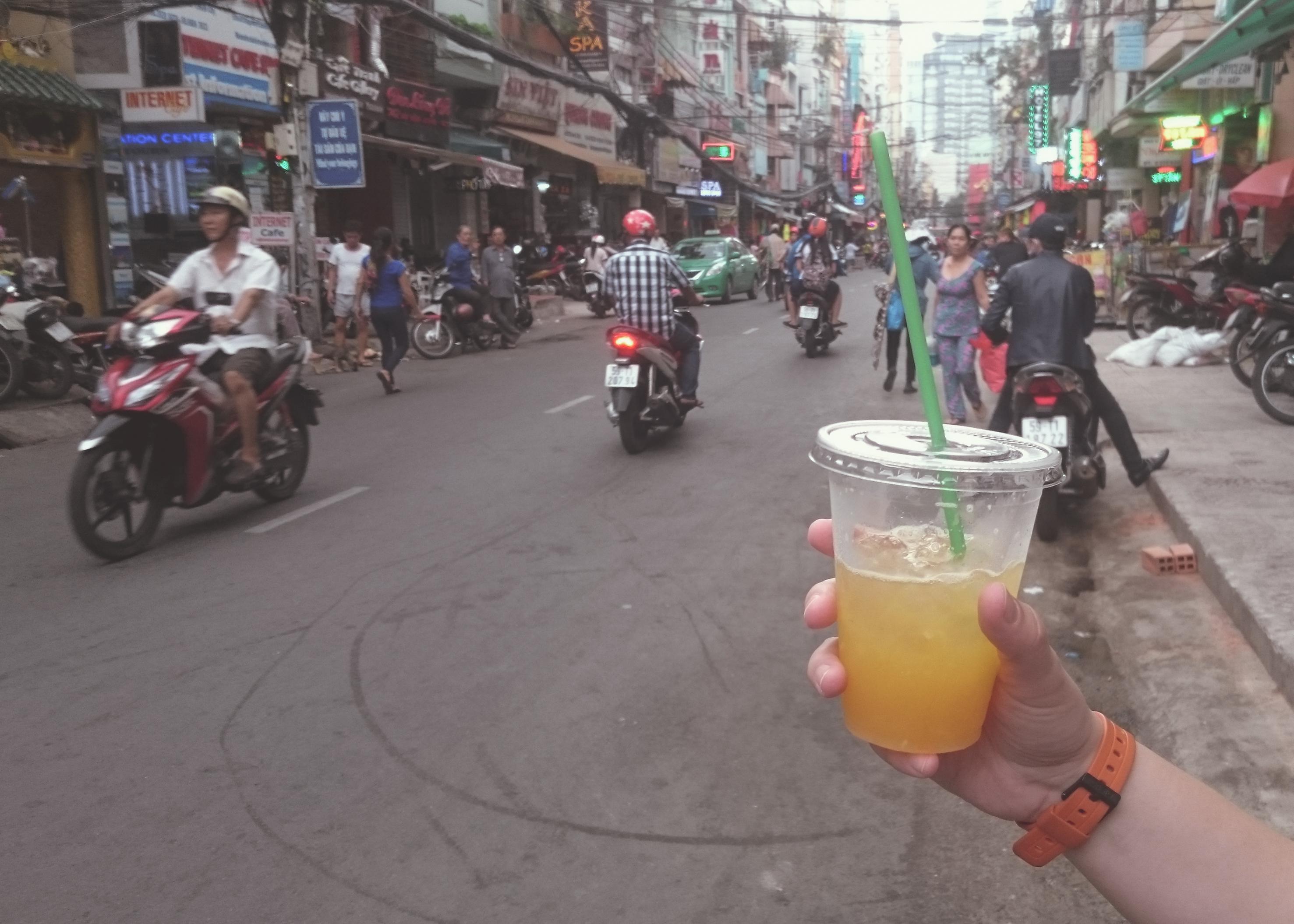 Billeddagbog Vietnam til Cambodja-29-2