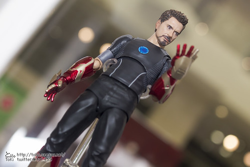 Marvel_Heroes_Festa-15