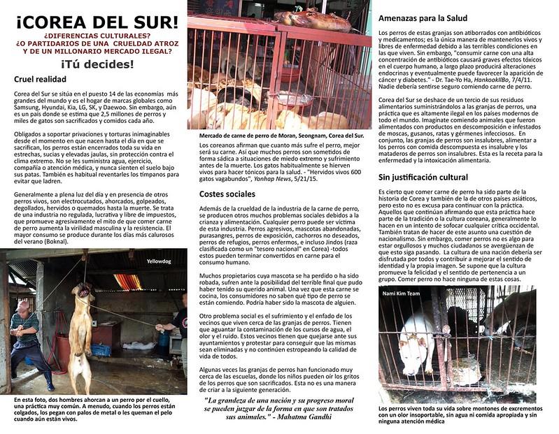 Leaflet_Inside_101715_Spanish