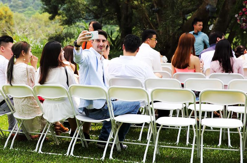 顏氏牧場,後院婚禮,極光婚紗,海外婚紗,京都婚紗,海外婚禮,草地婚禮,戶外婚禮,旋轉木馬_0083