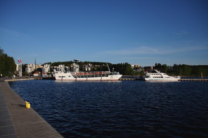 jkylä2 255