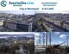 2015 trip to Murmansk 8-10 May | Saariselkä
