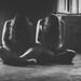Sisters. by ~Le Chat Noir~