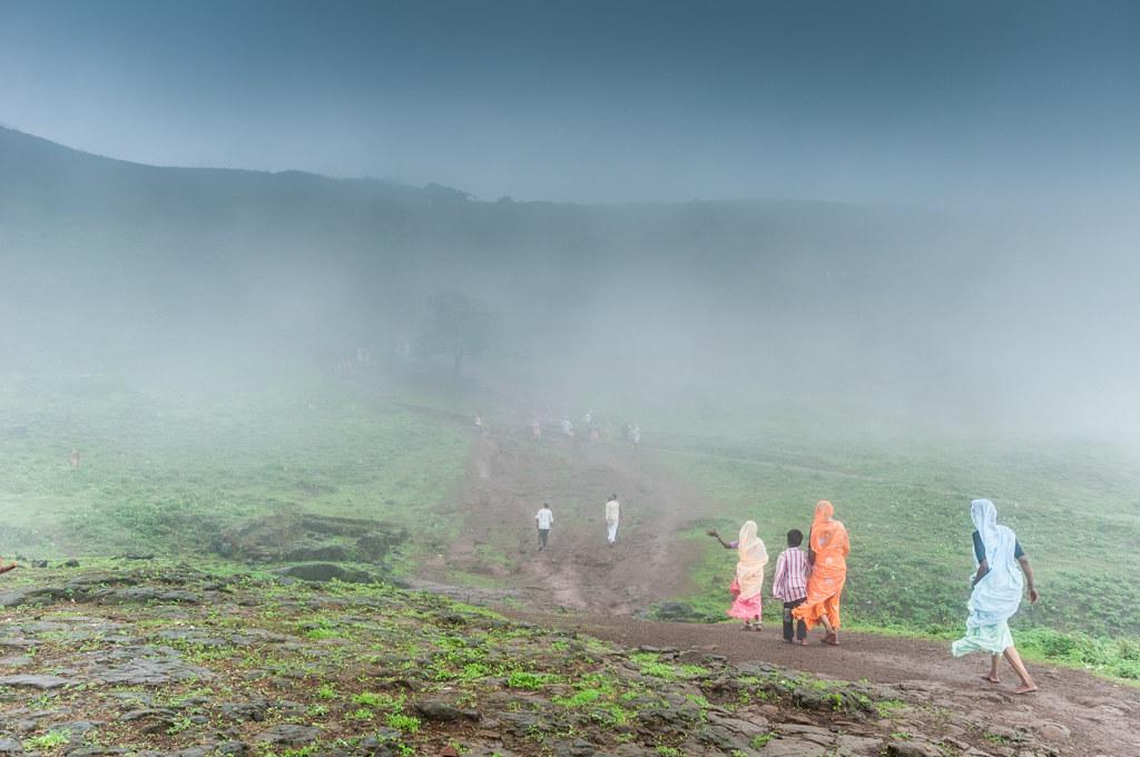 BrahmagiriTrekTrimbakeshwar_41