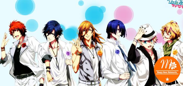 27492940932 fb9442c5d3 o Top 20 anime và manga có kết thúc tác động lớn nhất tới fan