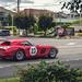 1962/64 Ferrari 250 GTO Series II by Dylan King Photography