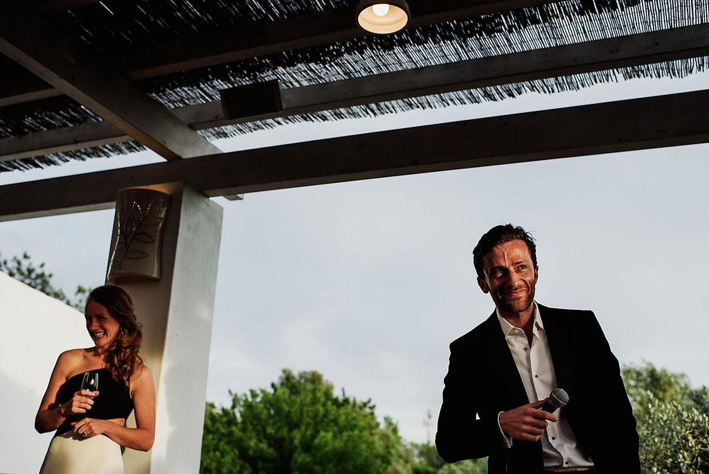 portugal-wedding-photographer_GR_23