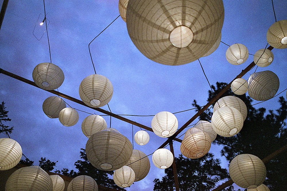 What-The-Festival_Lanterns