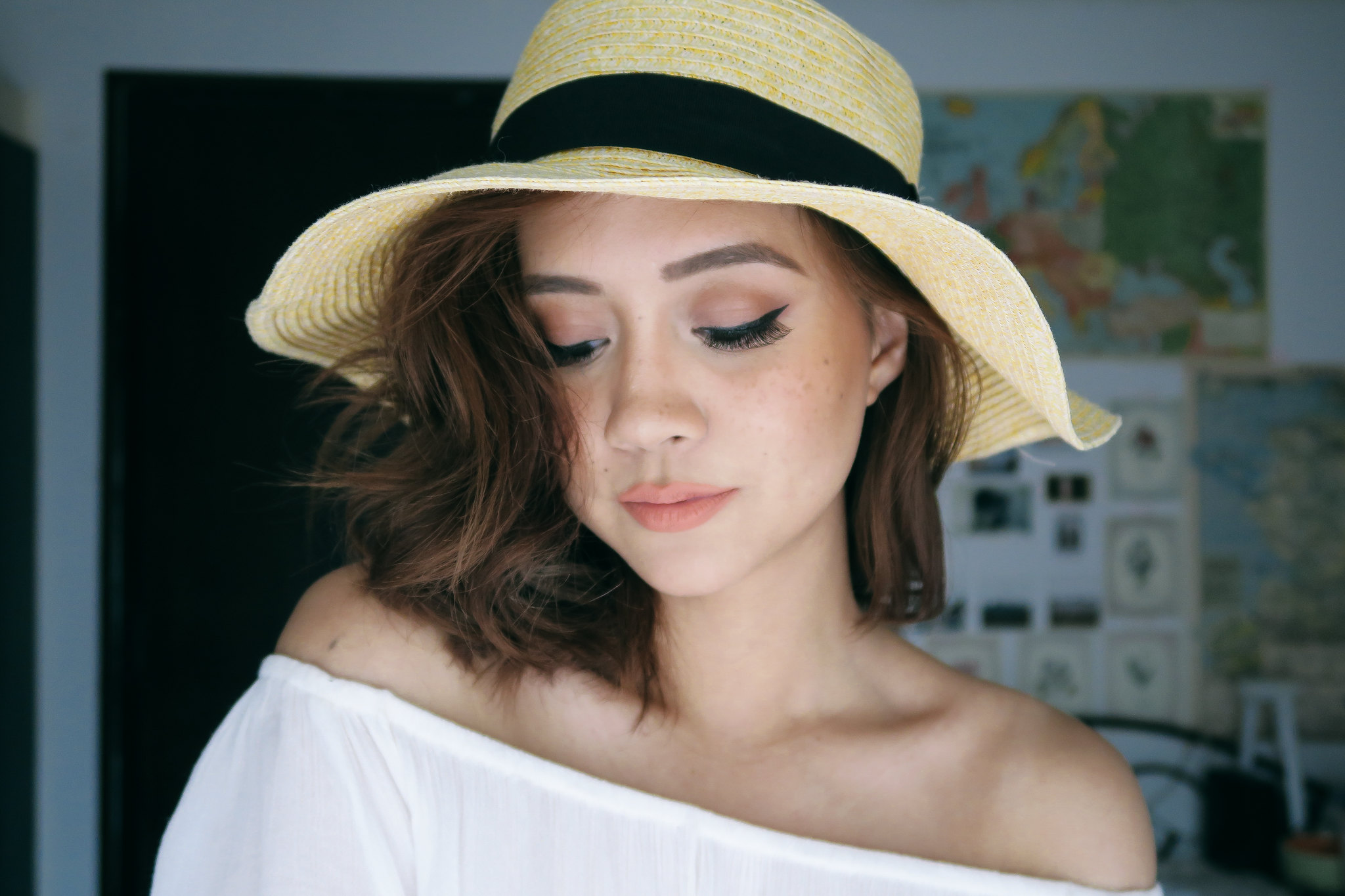 Sephora PH Review - Camie Juan (34 of 44)