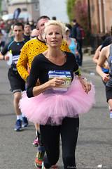 Edinburgh Marathon 2016_2205