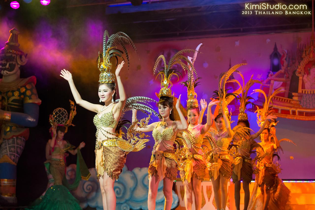 2013.04.30 Thailand Bangkok-083