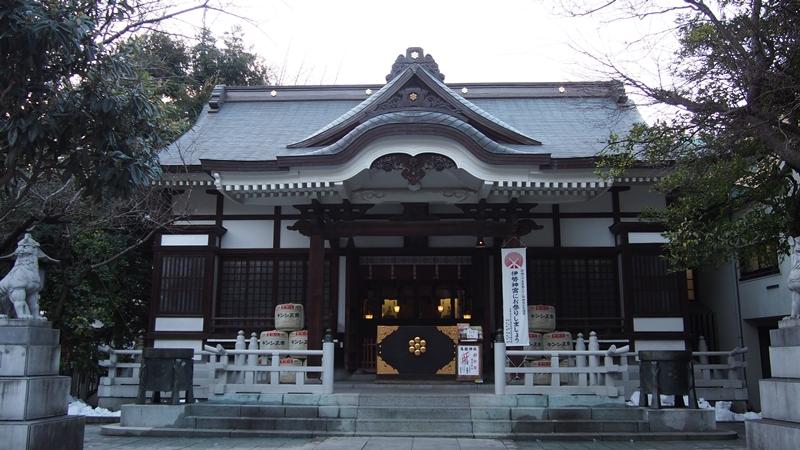Tokyo Honeymoon 2013_day06_202