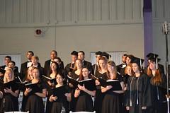 choir, musical ensemble, person, social group, singing,