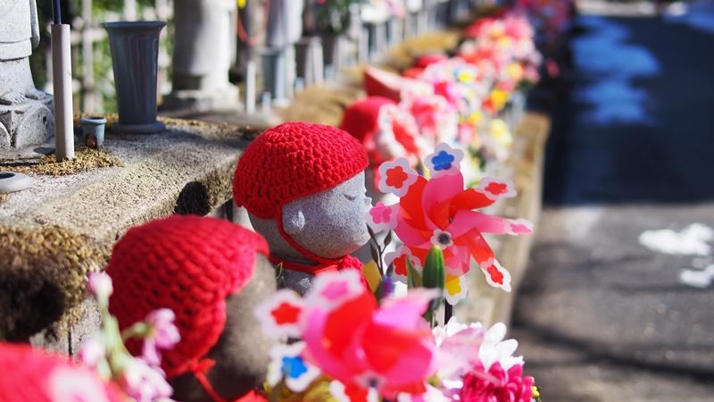 Tokyo Honeymoon 2013_day07_023