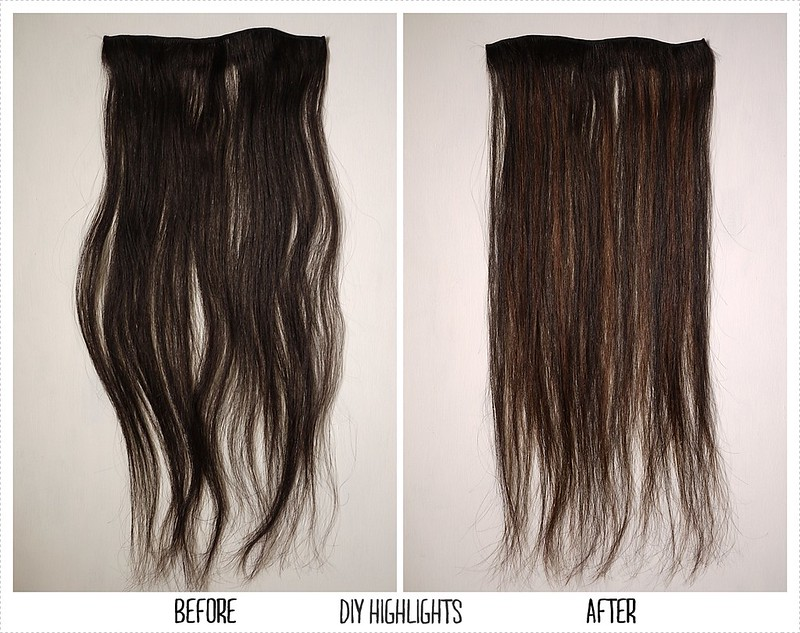 DIY Extension Highlights_02