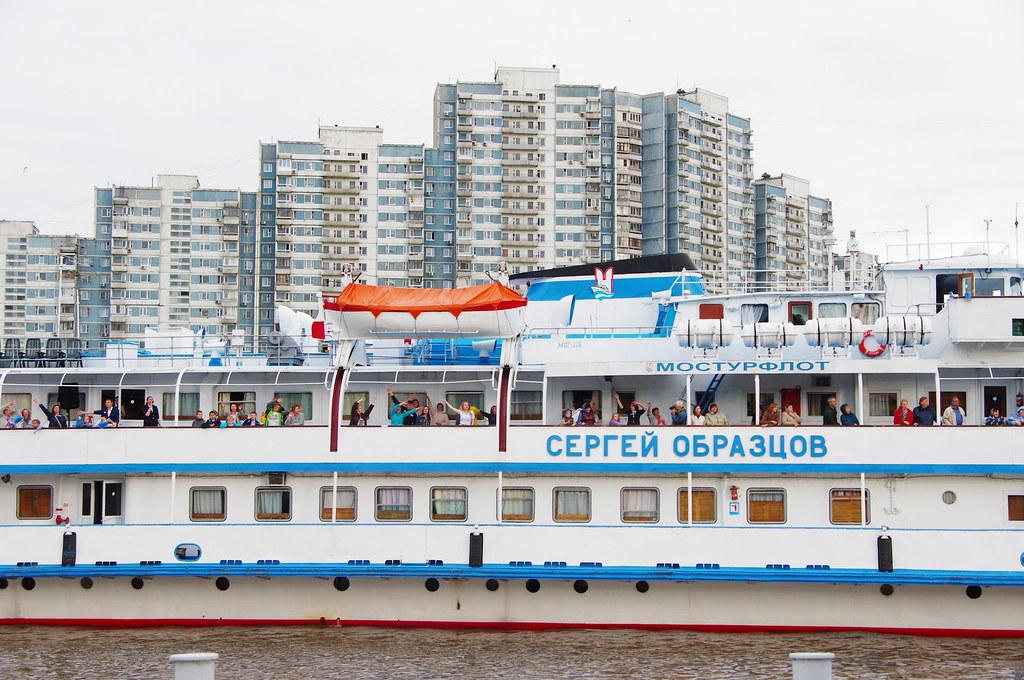 MS Sergei Obrazcov _20130526_076